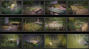 Capture d'écran 2020-06-19 à 21.27.19.png